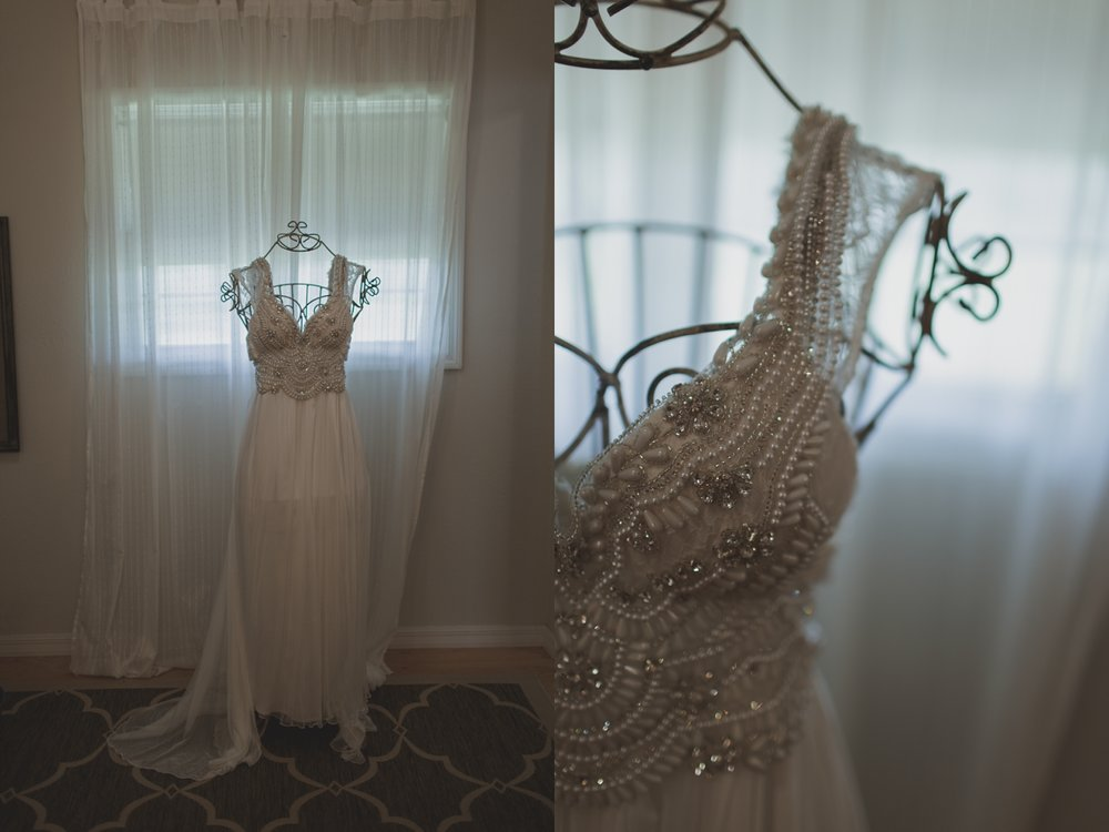 Stacy Paul Photography - destination wedding photographer Florida boho wedding_0020.jpg