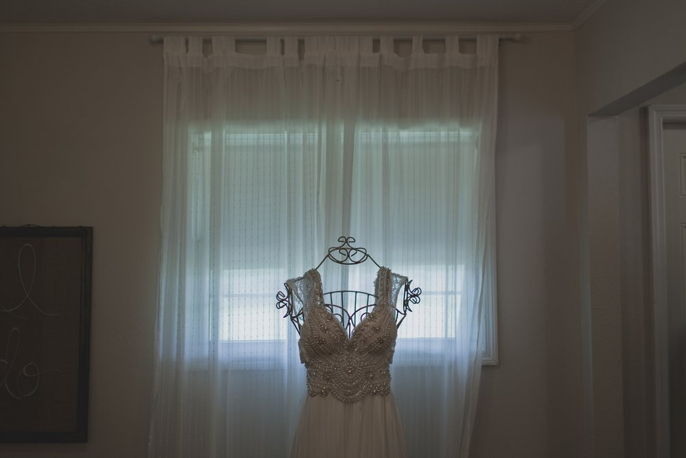 Stacy Paul Photography - destination wedding photographer Florida boho wedding_0021.jpg