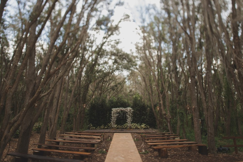 Stacy Paul Photography - destination wedding photographer Florida boho wedding_0044.jpg