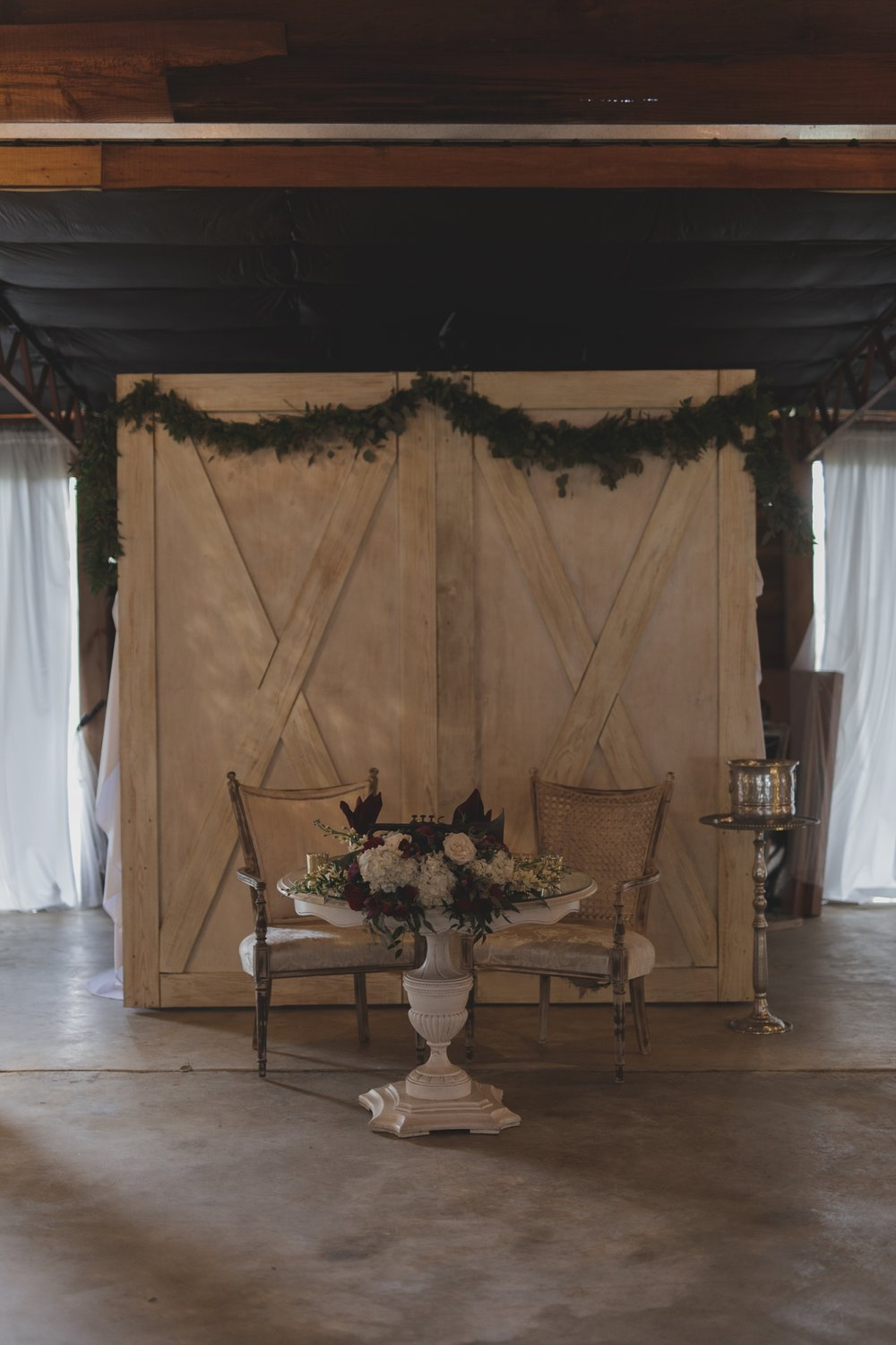 Stacy Paul Photography - destination wedding photographer Florida boho wedding_0050.jpg