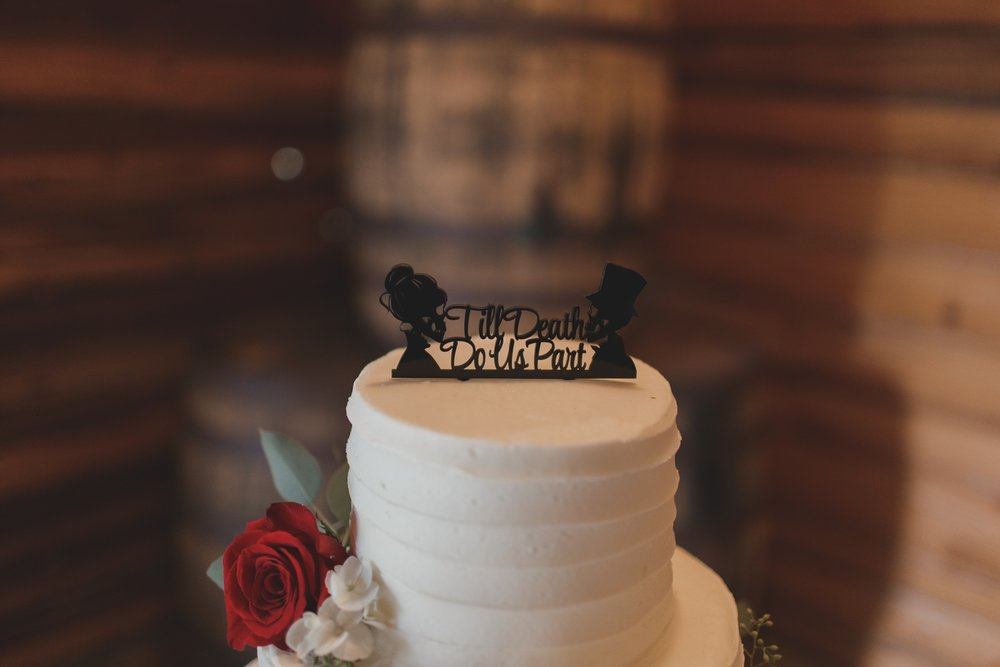 Stacy Paul Photography - destination wedding photographer Florida boho wedding_0054.jpg