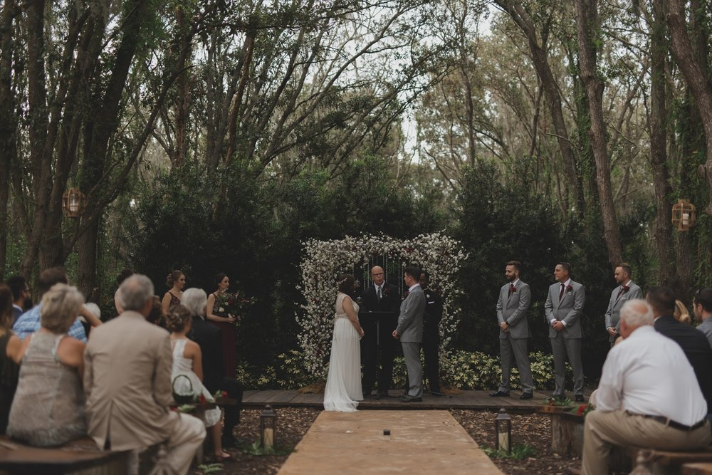 Stacy Paul Photography - destination wedding photographer Florida boho wedding_0061.jpg