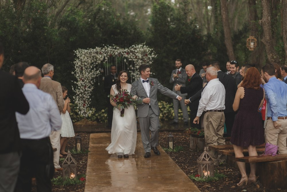 Stacy Paul Photography - destination wedding photographer Florida boho wedding_0068.jpg