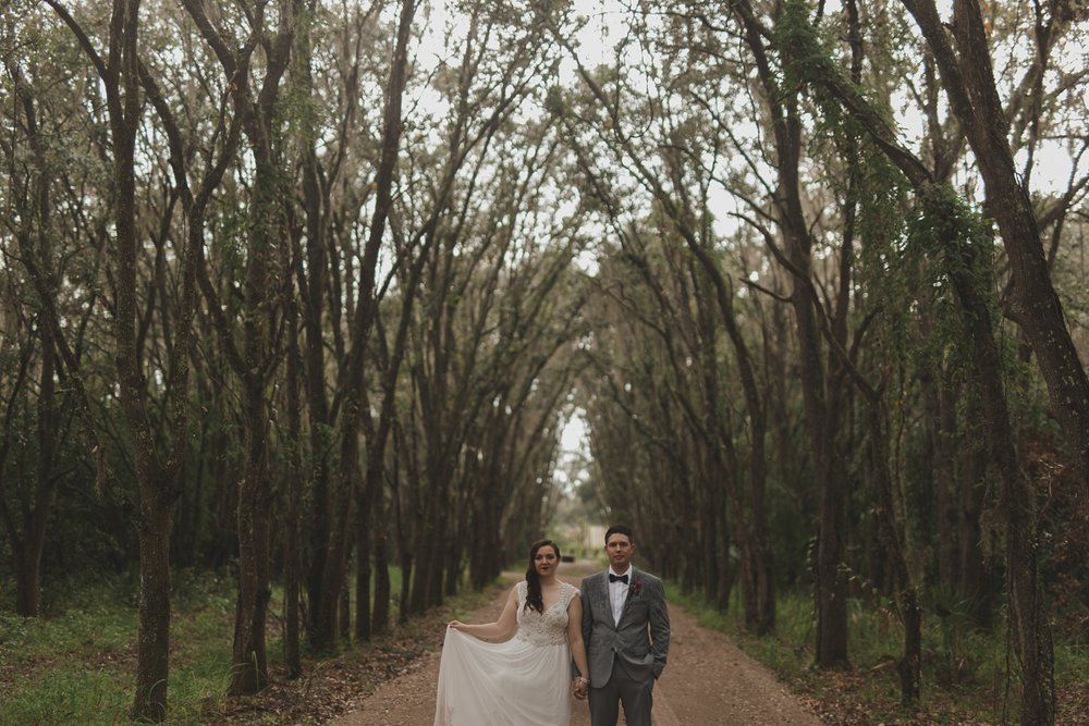 Stacy Paul Photography - destination wedding photographer Florida boho wedding_0071.jpg