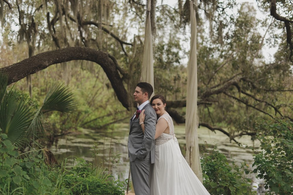 Stacy Paul Photography - destination wedding photographer Florida boho wedding_0079.jpg