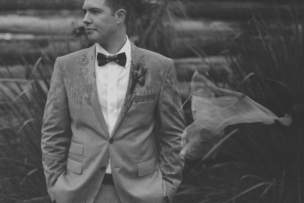 Stacy Paul Photography - destination wedding photographer Florida boho wedding_0081.jpg