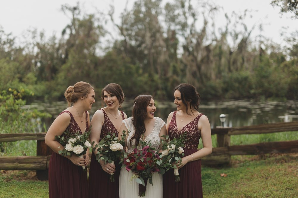 Stacy Paul Photography - destination wedding photographer Florida boho wedding_0084.jpg