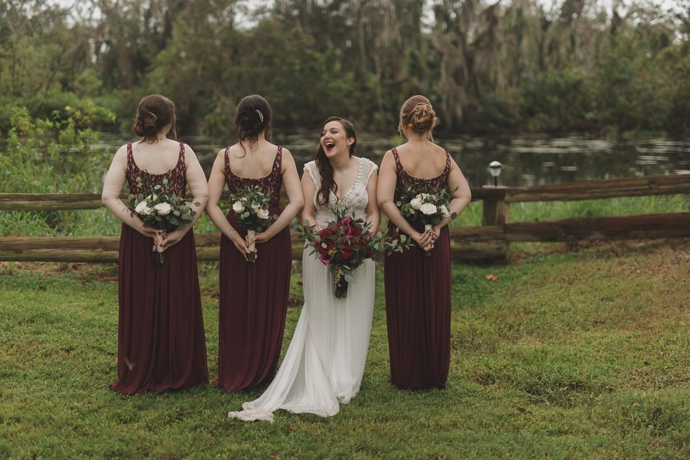 Stacy Paul Photography - destination wedding photographer Florida boho wedding_0085.jpg
