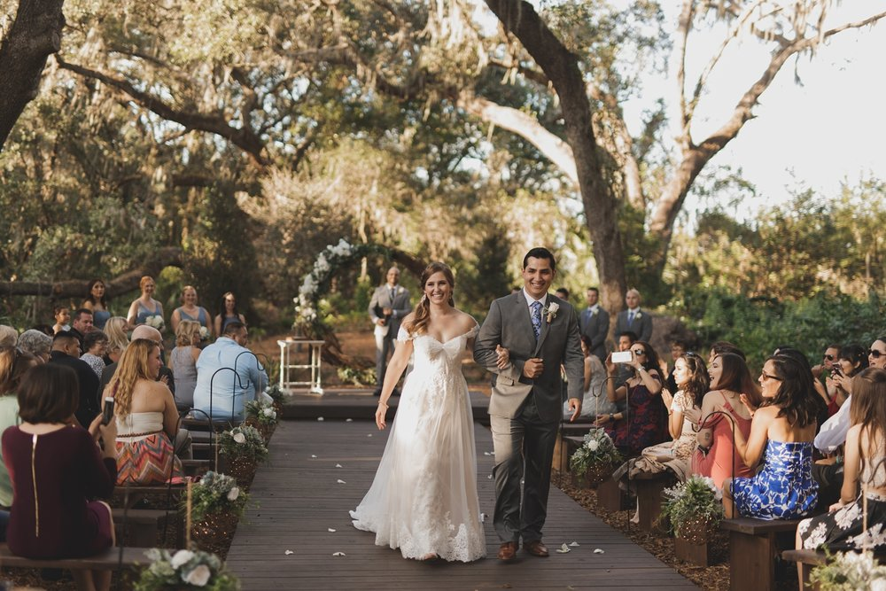 Florida boho wedding Stacy Paul photography destination photographer_0046.jpg