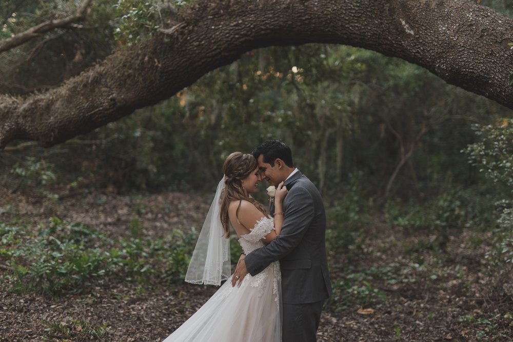 Florida boho wedding Stacy Paul photography destination photographer_0053.jpg