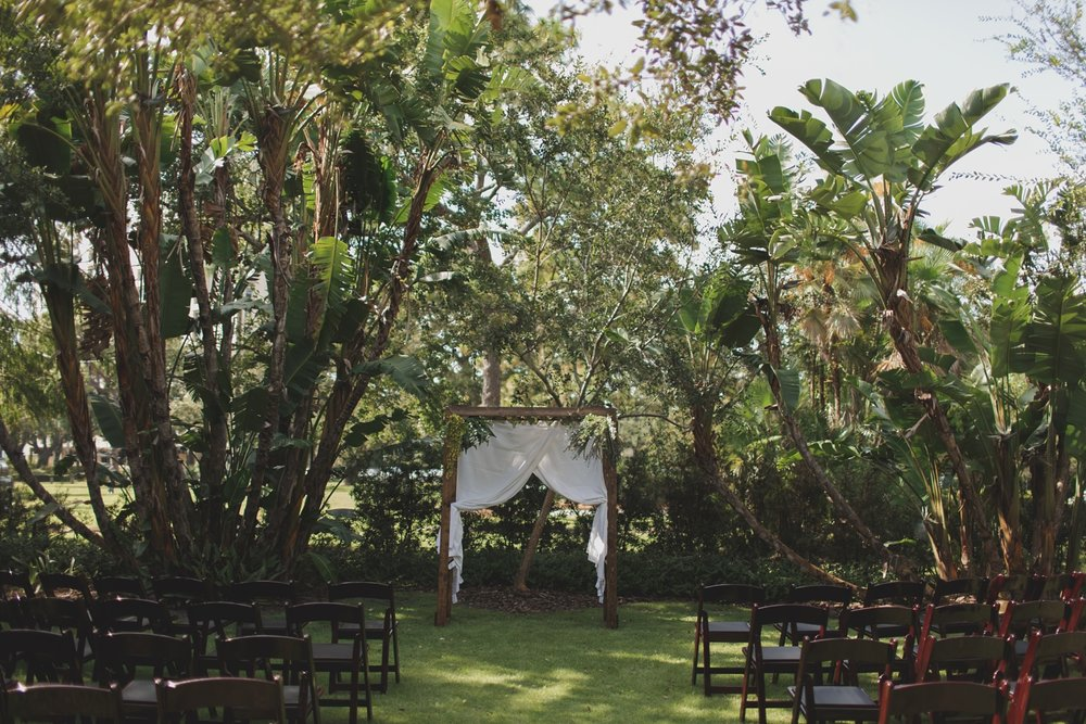 Florida boho wedding Stacy Paul photography destination photographer_0094.jpg
