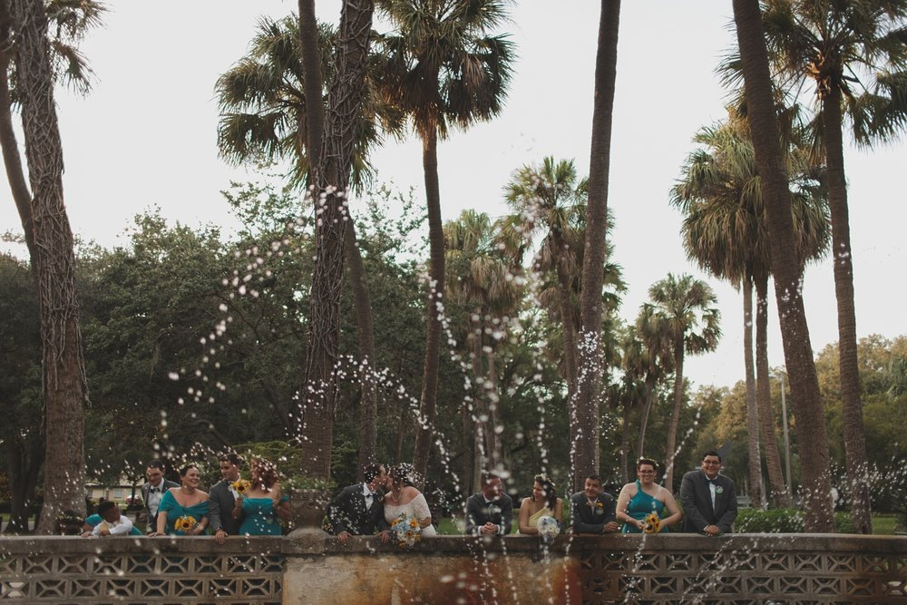 Florida boho wedding Stacy Paul photography destination photographer_0128.jpg