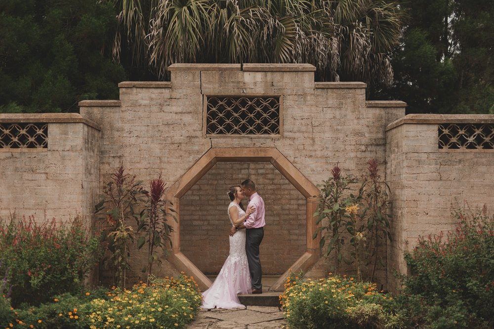 Florida boho wedding Stacy Paul photography destination photographer_0205.jpg