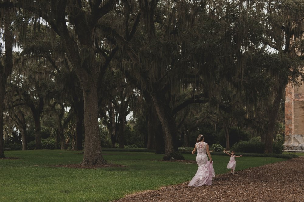 Florida boho wedding Stacy Paul photography destination photographer_0237.jpg
