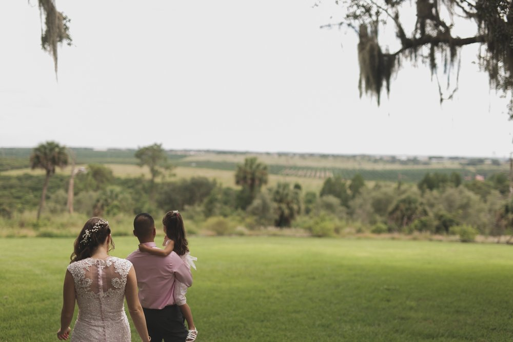 Florida boho wedding Stacy Paul photography destination photographer_0239.jpg