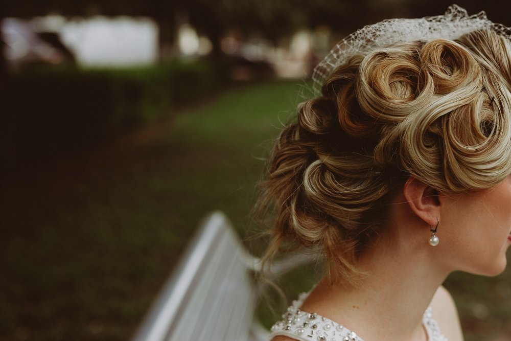 Florida boho wedding Stacy Paul photography destination photographer_0270.jpg
