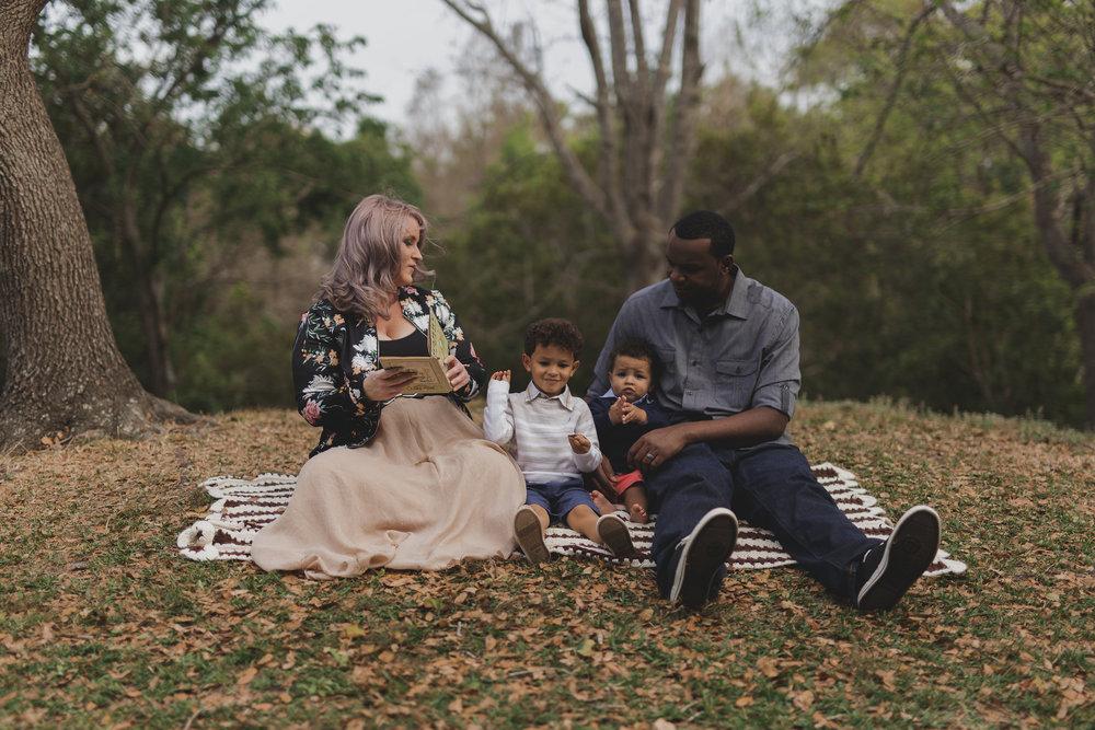 tomlinsonfamily-71.jpg