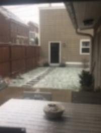 first snow.JPG