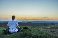 meditation-1287207_1920 (1).jpg