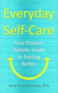 Everyday Self-Care Cover FINAL.jpg