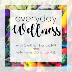 Everyday Wellness
