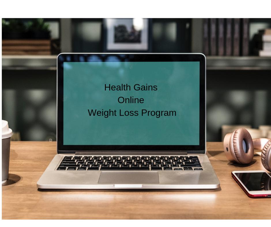 Health Gains