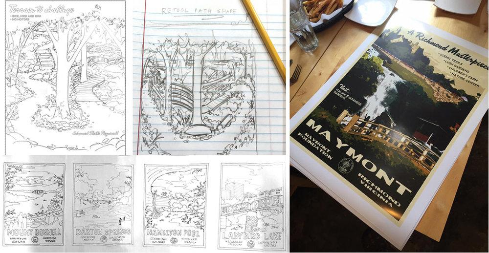 sketching_proofing.jpg