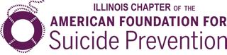 AFSP IL Purple Logo.png