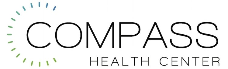 Compass Updated 2017 Logo.jpg