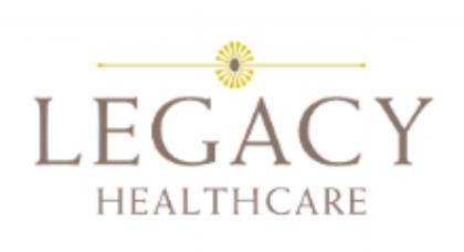 Legacy Logo Web.png