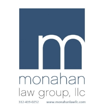 Monahan Logo 2016 w number and web address.jpg