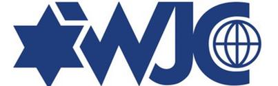 WorldJewishCongress.png