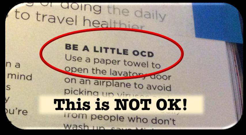 ocdStop-Using-Be-a-little-OCD-1.png