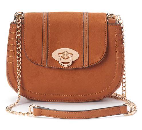 LC bag.JPG