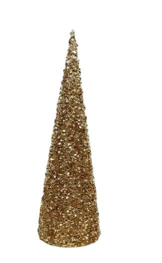glitter tree.PNG