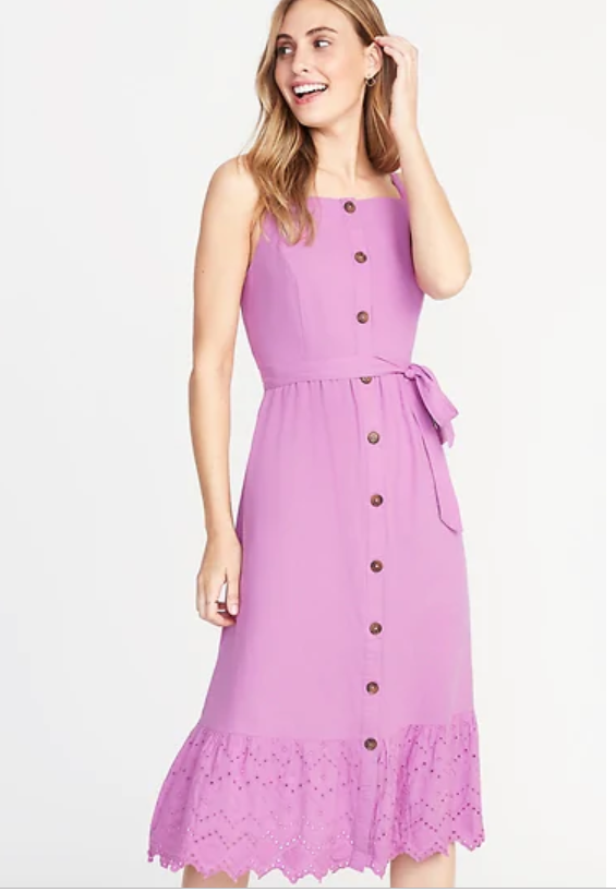 Purple dress.PNG