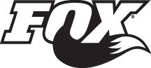 fox-1c-black-3in.jpg