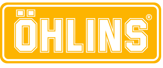 Ohlins_Logo_No_Text_Variants_ALL.jpg