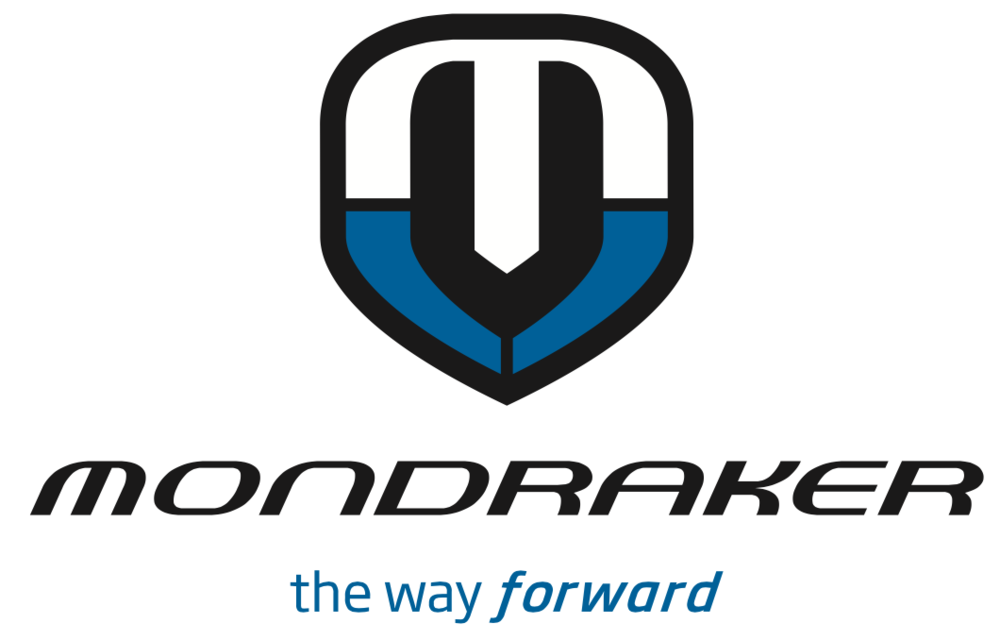 Mondraker logo 3.png
