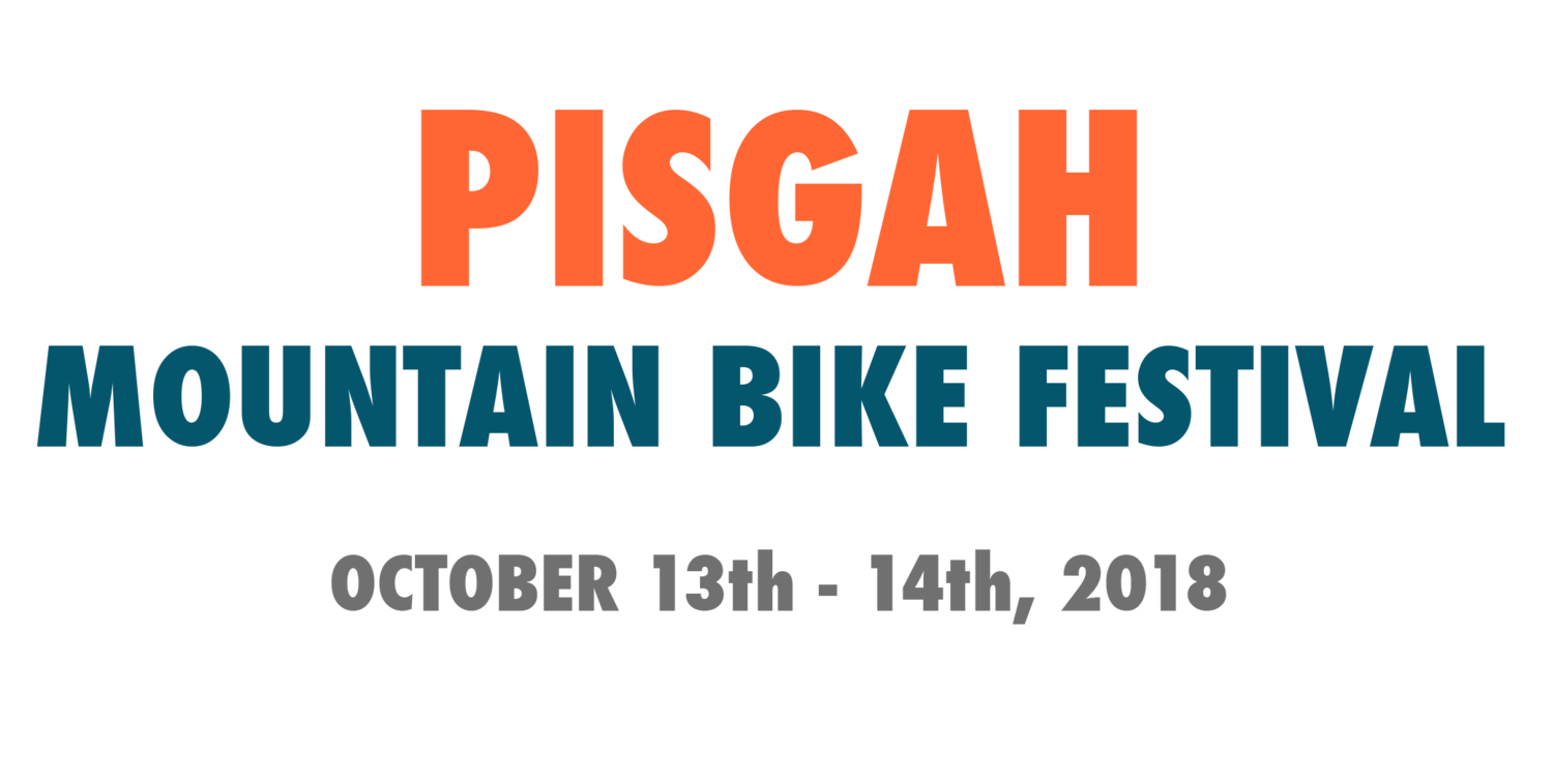 Pisgah Mountain Bike Festival and Demo Days