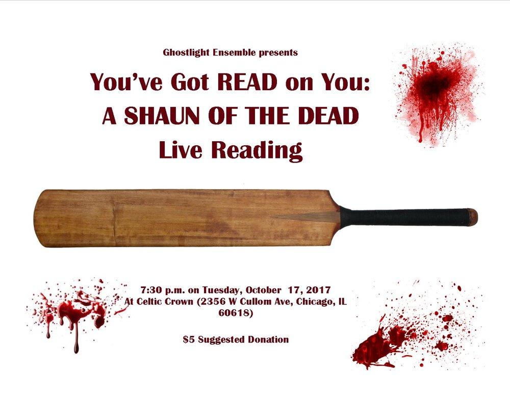 SOTD Poster.jpg