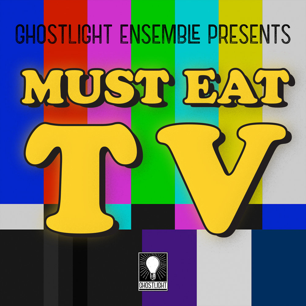 Must Eat TV promo.jpg