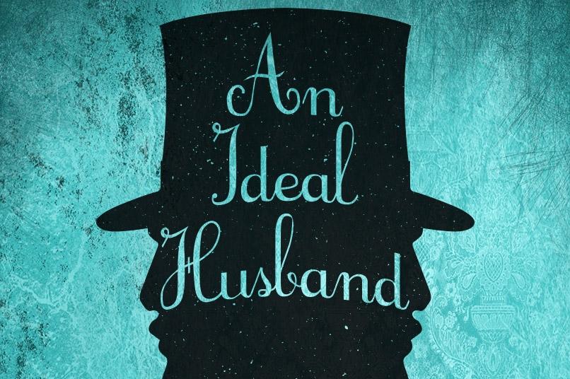 An Ideal Husband, 2018