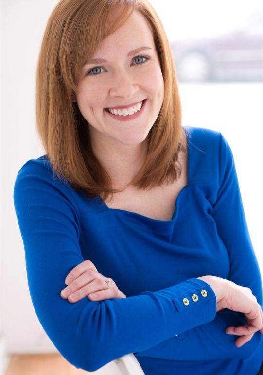 Annie Hogan.jpg