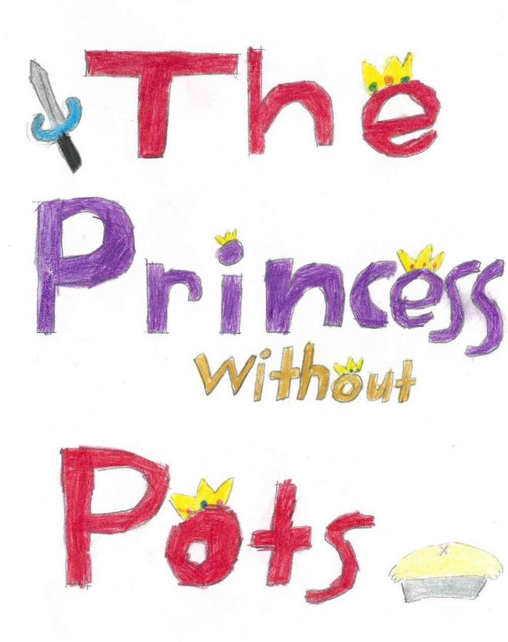 PWOP Poster Art.jpg