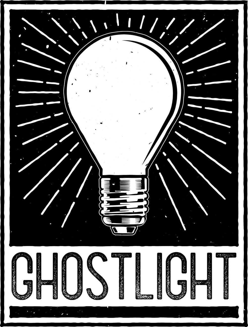 GLET-Logo-RGB_BW.jpg