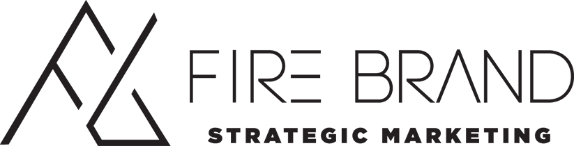 Firebrand Strategic Marketing