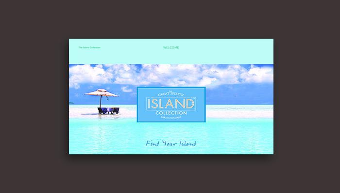 GSBC.COVER PAGE_ISLAND WEBSITE 700-1500.jpg