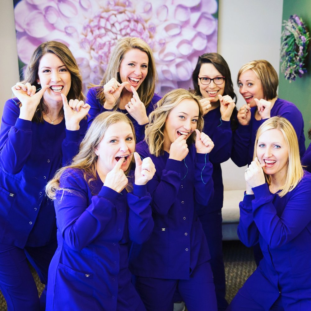 pear tree dental staff.JPG