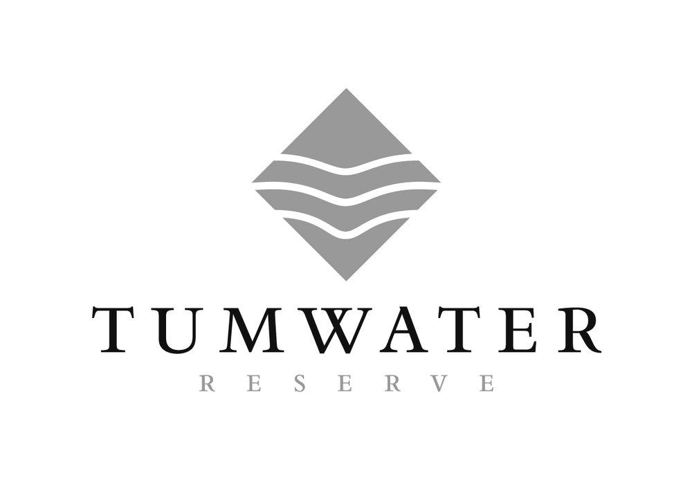 Tumwater.jpg